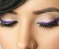 Пирсинг носа: новые законы привлекательности