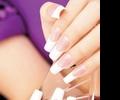 Укрепление ногтей - не забудьте о кальции и витаминах