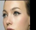 Нити Аптос - каркас для увядающей кожи