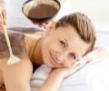 Обертывание: в нежных объятиях спа