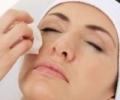 Салициловый пилинг: лучшее лечение для жирной кожи