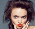 Татуаж губ: как сделать губы безупречными?