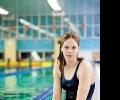 Полезно ли плавание для женского здоровья?