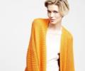 Вязание - снова в моде