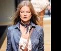 Джинсовые куртки: деним снова в моде