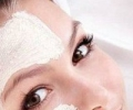 Отбеливание кожи: как получить ровный цвет лица