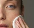 Пятна на лице: причины появления и способы избавления