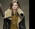 Осенние куртки: что будет в моде будущей осенью
