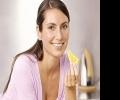 Кормление грудью и вегетарианство