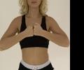 Комплекс упражнений для рук и шеи - скройте свой настоящий возраст