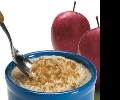 Кашевая диета - налаживаем работу кишечника
