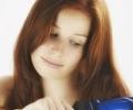 Выпрямление волос: прямой путь к красоте