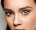 Естественный макияж – стильная классика
