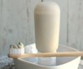 Зубная паста - все ли пасты одинаково полезны?