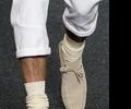 Модная мужская обувь – большой шаг к удобству