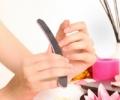 Форма ногтей – основа идеального маникюра