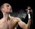 Мужская туалетная вода: украшение для настоящих мужчин