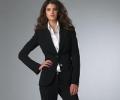 Секреты стильного делового гардероба