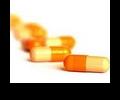 Тайские таблетки - чуда не будет?