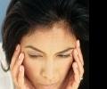 Выделения у женщин – болезнь или норма?