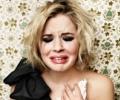 Ошибки макияжа: опасная красота