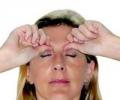 Точечный массаж лица: тайная методика с Востока