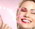 Как научиться делать макияж: основные приемы
