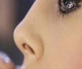 Как научиться делать макияж: уроки красоты