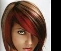 Профессиональная краска для волос: работа цвета на высшем уровне