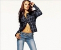 Как выбрать джинсы: поиск идеальной пары