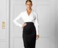 Базовый гардероб: искусство безупречного минимализма