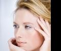 Ретинол: чудодейственное средство для омоложения кожи
