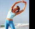Упражнения для похудения: больше движений!