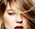 Как зрительно увеличить губы: натуральные средства и массаж