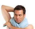 Мужской дезодорант:  средство для практичных мужчин