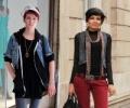 Уличная мода Лондона: культ личности с британским акцентом