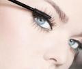 Правильный макияж - основа основ