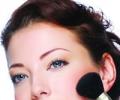 Как сделать красивый макияж: простые правила
