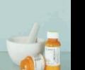 Метрогил - защита от инфекций