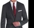 Виды мужских костюмов: для пользы дела и для пользы тела
