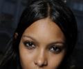 Десять самых популярных beauty-трендов осени 2010
