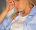 Внематочная беременность: при первых признаках - к врачу