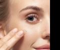 Крем для жирной кожи: в поисках матового совершенства