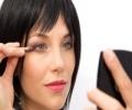 Макияж для круглых глаз: как сделать взгляд выразительней