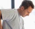 Спондилит: симптомы и методы лечения