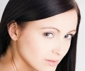 Уход за волосами: мелочей не бывает