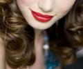 Как правильно красить губы: секреты мастерства