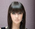 Увлажнение волос – какие средства наиболее эффективны?