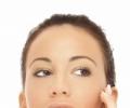 Правильный уход за сухой кожей: пять самых эффективных ингредиентов