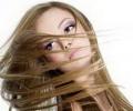 Выпадение волос у женщин - норма или аномалия